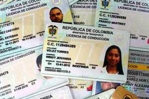 licencia_vilalrreal