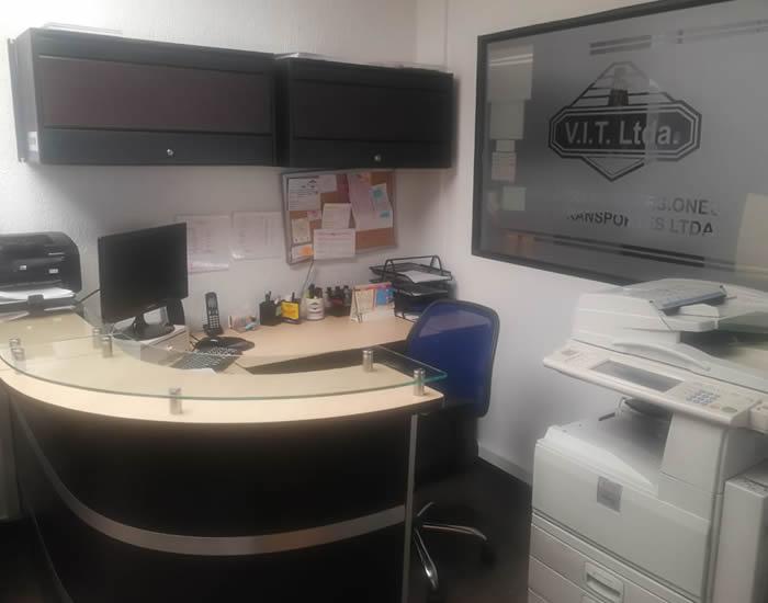 oficina_villarreal (2)