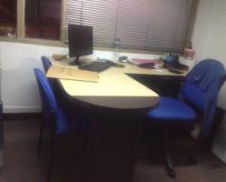 oficina_villarreal (5)