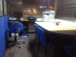 oficina_villarreal (6)
