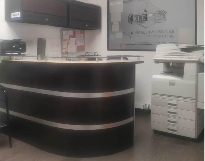 oficina_villarreal (8)
