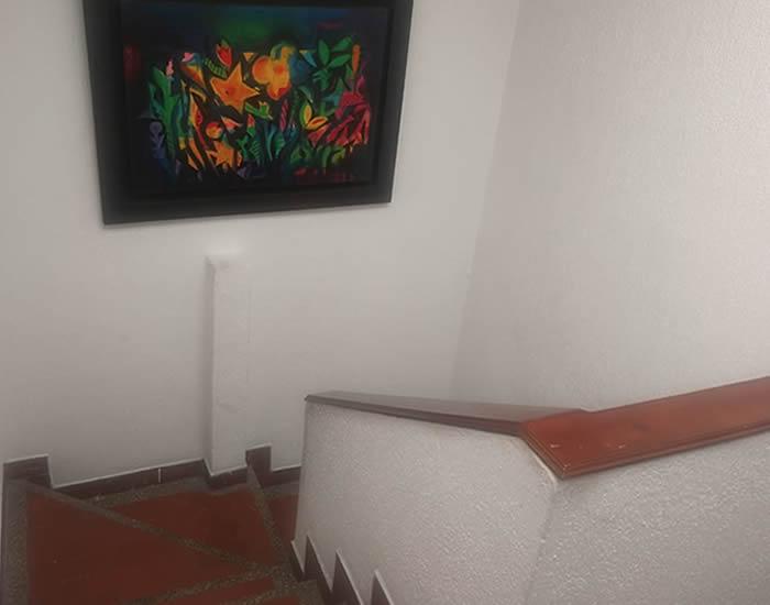 oficina_villarreal (9)